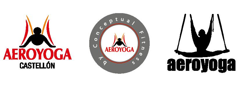 Tu sitio de aeroyoga en Castellón